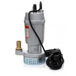 Pompa do wody brudnej ścieków szamba zanurzeniowa KD753