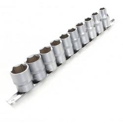 Nasadki 8cz. 4-14mm