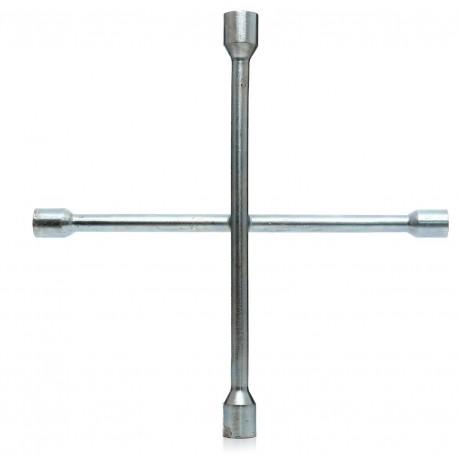 klucz hydrauliczny nastawny do rur