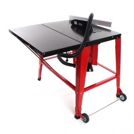 Pilarka stołowa krajzega 2000W KD588