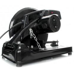 Przecinarka do metalu 2800W 230V EC553