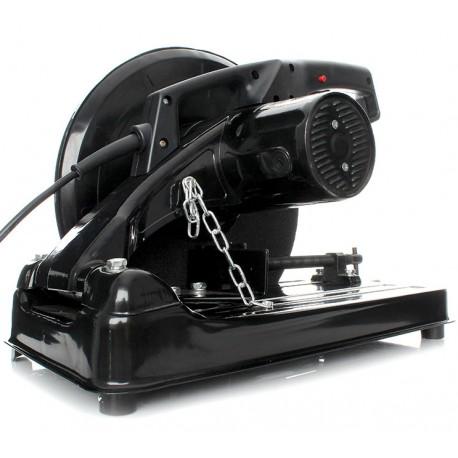 Przecinarka do metalu 2900W 230V EC553