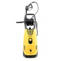 Myjka ciśnieniowa 2000W 200bar KD431