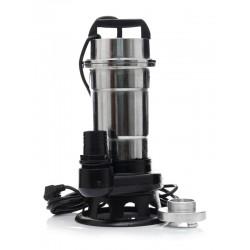 Pompa do wody z rozdrabniaczem 2900W KD756