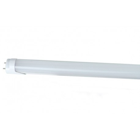 Świetlówka LED 120cm 18W DMD-T8-120