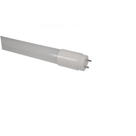 Świetlówka LED 60cm 9W DMD-T8-60 ECON