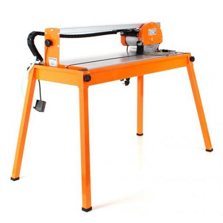 Przecinarka stołowa do glazury 800W KD557