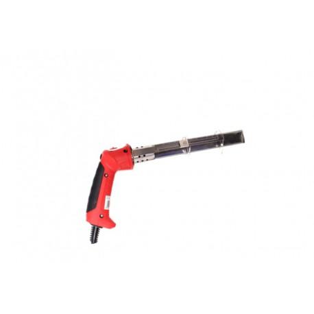 Nóż termiczny do cięcia styropianu KD1505