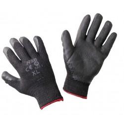 120 par rękawice robocze RSB