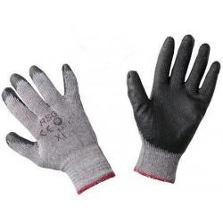 120 par rękawice robocze RSG