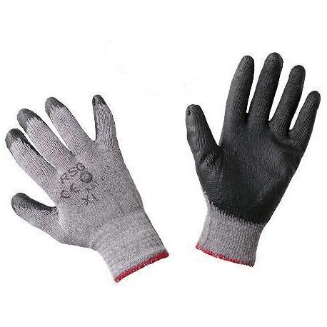 240 par rękawice robocze RSG