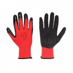 240 par rękawice robocze RSI