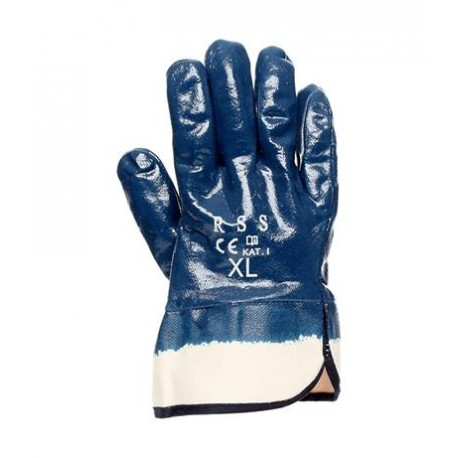 120 par rękawice robocze RSS
