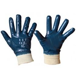 120 par rękawice robocze RST