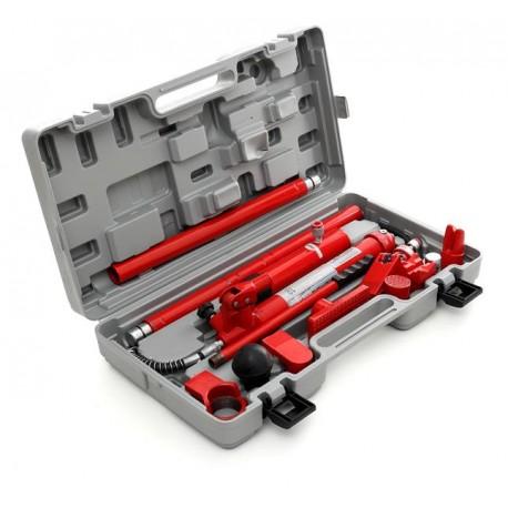 Rozpierak hydrauliczny 10T KD327