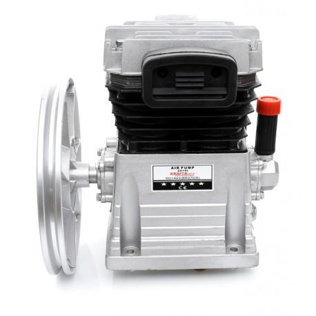 Sprężarka powietrza 1,5kW KD1491 2 tłoki