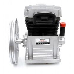 Sprężarka powietrza 3kW KD1493 2 tłoki