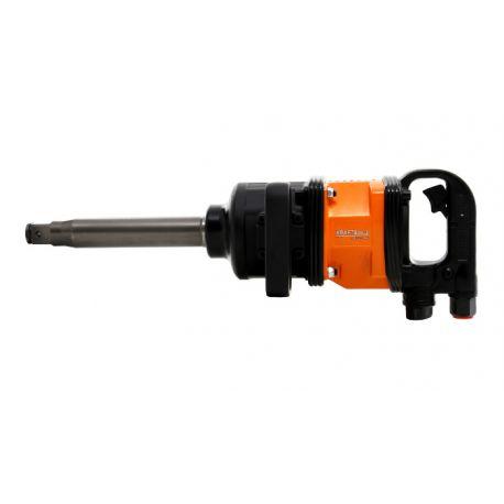 Klucz pneumatyczny 4800Nm KD1426