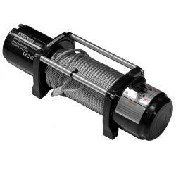 Wyciągarka - Wciągarka elektryczna KD1563 8000LBS 12V