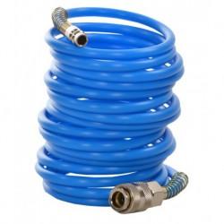 Wąż pneumatyczny 6 x 8mm 15m KD416