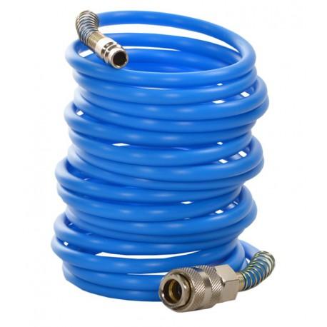 Wąż pneumatyczny 8 x 10mm 10m KD415