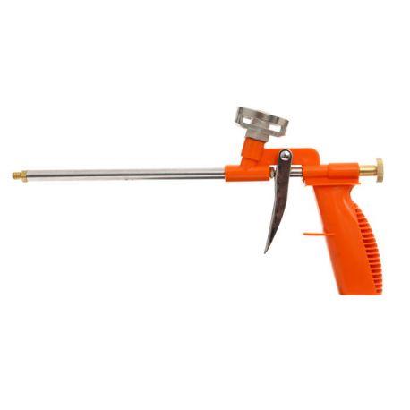 Pistolet do piany montażowej KD10320