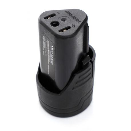 Akumulator 10,8V 1300 mAh KD1569