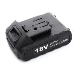 Akumulator 18V 1300 mAh KD1571