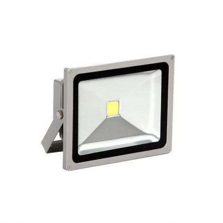 LAMPA LED10W ZIMNA KD1200B