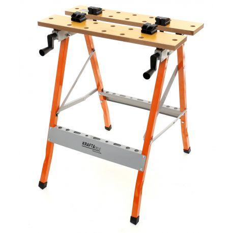 Stół warsztatowy KD516