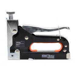 Zszywacz metalowy KD10518