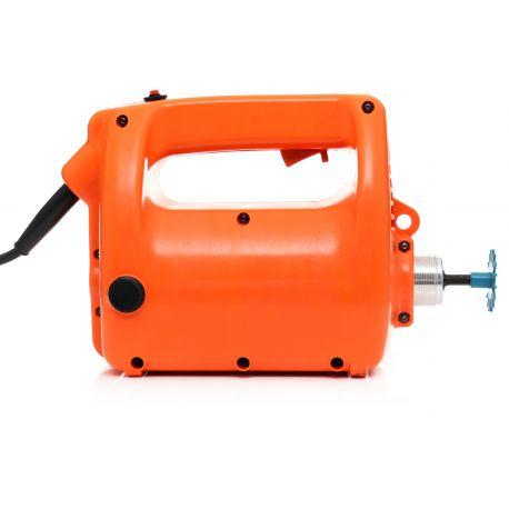 Wibrator do betonu KD10840