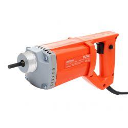 Wibrator do betonu 1400W KD10842