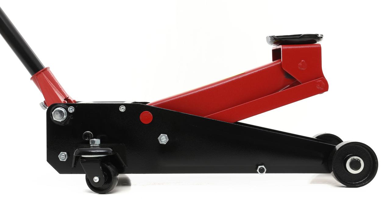 Podnośnik samochodowy KD388