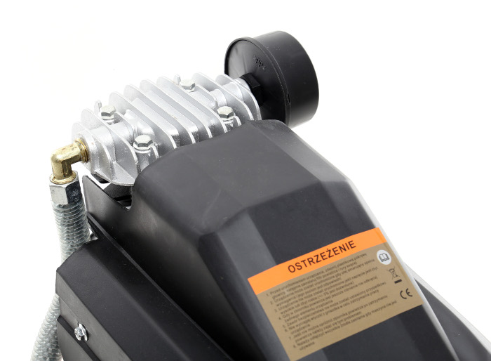 KD1470-5.JPG