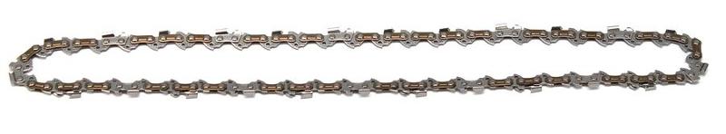 prowadnica i łańcuch do piły łańcuchowej