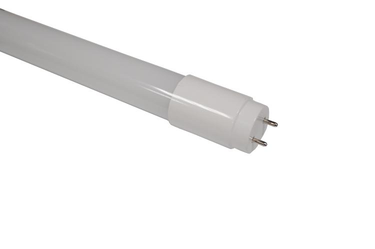 świetlówka LED DMD-T8-120