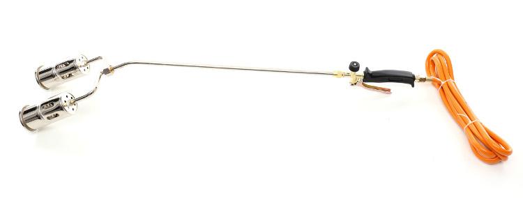 palnik KD10305