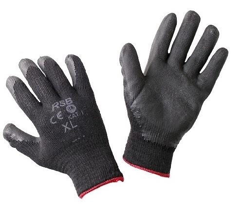 rękawice ochronne RSB