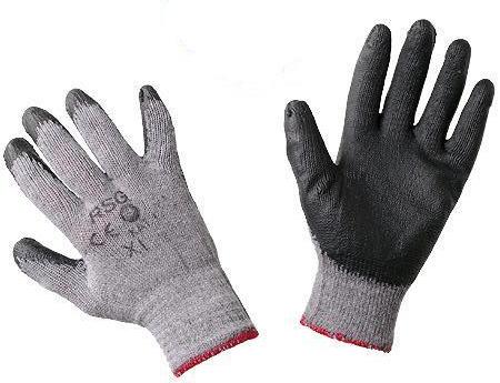 rękawice ochronne RSG