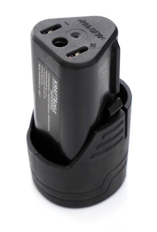 bateria akumulator