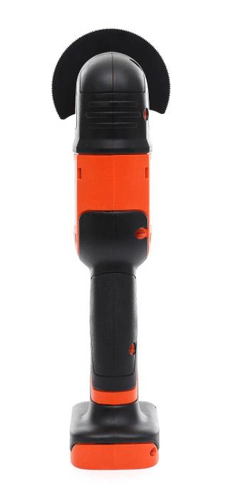 urządzenie wielofunkcyjne KD1757